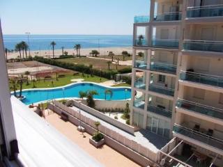 Mónaco ~ RA19048 - Roquetas de Mar vacation rentals