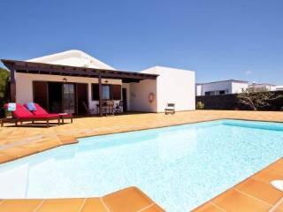 Villas El Campesino ~ RA19642 - El Islote vacation rentals