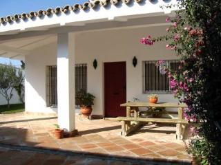 Casa 2 ~ RA19413 - Los Canos de Meca vacation rentals