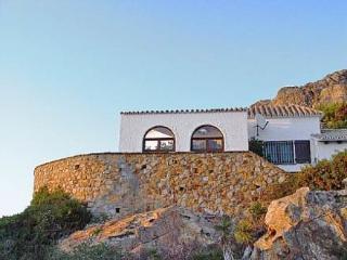 Casa Milo ~ RA19412 - Zahara de los Atunes vacation rentals