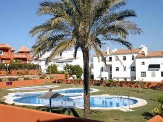 Urb. Princesa Kristina ~ RA19405 - Manilva vacation rentals