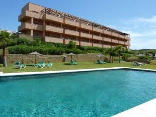 Bahia de las Rocas ~ RA19404 - Manilva vacation rentals