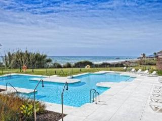 Albayt Beach 1 dorm. DELUXE ~ RA19390 - Estepona vacation rentals