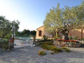 Casa Maria ~ RA19908 - Alcudia vacation rentals