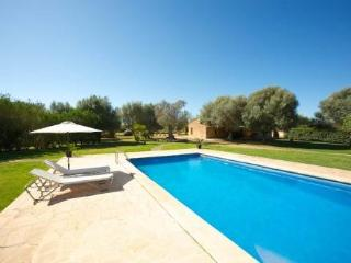 Casa Isern ~ RA19795 - Algaida vacation rentals