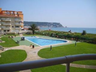 Residencial Manureva ~ RA20511 - L'Estartit vacation rentals