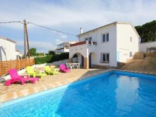 Pinedes 36 ~ RA20505 - L'Escala vacation rentals