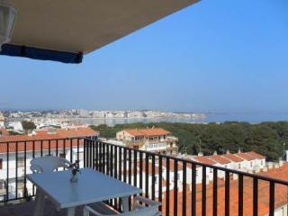 Vistamar ~ RA20491 - Costa Brava vacation rentals