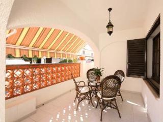 Pstge. San Briu 6, casa 8 ~ RA20472 - L'Escala vacation rentals