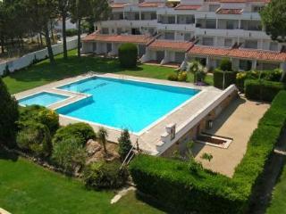 Residencial Gran Sol ~ RA20456 - L'Escala vacation rentals