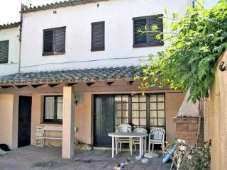 Les Coves 28 ~ RA20445 - L'Escala vacation rentals