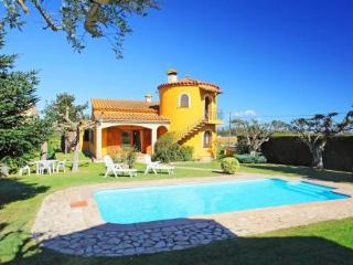 Passeig d'Empúries ~ RA20439 - Province of Girona vacation rentals