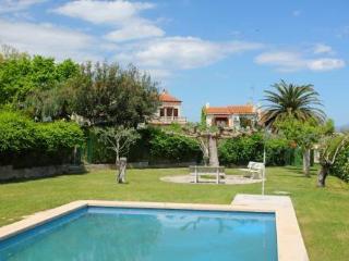 Urbanització Mas Rovira ~ RA20436 - Albons vacation rentals