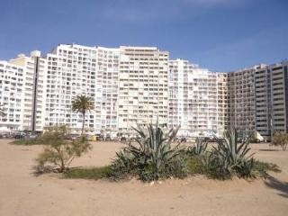 Karina 17-B ~ RA20419 - Empuriabrava vacation rentals