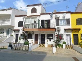 Porto Fino 33-35C ~ RA20385 - Empuriabrava vacation rentals