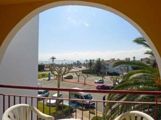 Residencia Bahia II ~ RA20374 - Empuriabrava vacation rentals