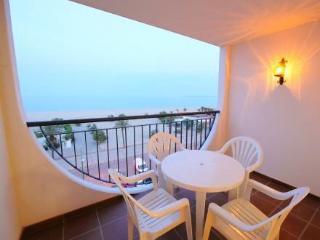 Residencia Bahia I ~ RA20373 - Empuriabrava vacation rentals
