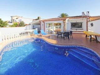 PenÝ 114 A ~ RA20360 - Catalonia vacation rentals