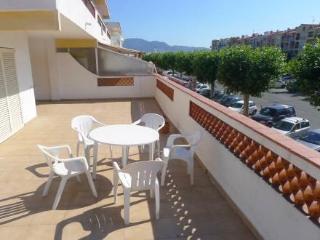 Sant Mori 14, 1/3 ~ RA20358 - Empuriabrava vacation rentals