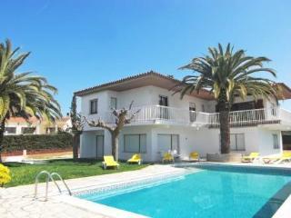 Puig Sesforques ~ RA20823 - Sant Antoni de Calonge vacation rentals