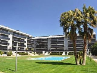 El Jardi Del Mar ~ RA20821 - Sant Antoni de Calonge vacation rentals