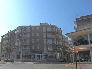 Edif. Florida ~ RA20818 - Sant Antoni de Calonge vacation rentals