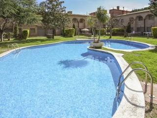 Cabanyes Club ~ RA20808 - Calonge vacation rentals