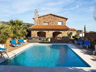 Mas Pere ~ RA20726 - Calonge vacation rentals