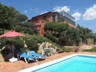 El Balitra ~ RA20678 - Palamos vacation rentals