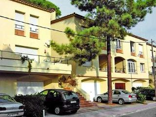 Melis III ~ RA20570 - Pals vacation rentals