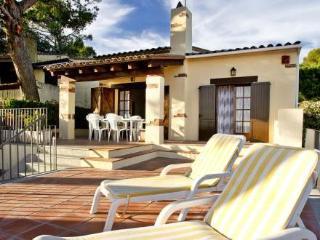 Urb. Sol Ric ~ RA20536 - L'Estartit vacation rentals
