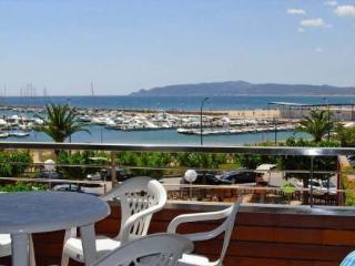 Edif Platja ~ RA20527 - L'Estartit vacation rentals