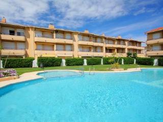 Tamarindos ~ RA20513 - L'Estartit vacation rentals