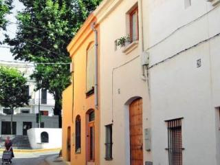 Pintor Miquel Villa ~ RA21036 - El Masnou vacation rentals