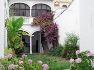 Sant Felip ~ RA21035 - El Masnou vacation rentals