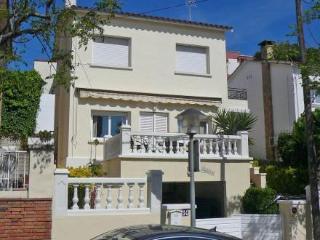 Cirbonera ~ RA21034 - El Masnou vacation rentals