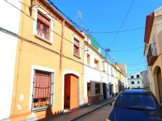 St Llorenç ~ RA21029 - Vilassar de Mar vacation rentals