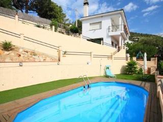 Rosa Pins ~ RA21017 - Arenys de Munt vacation rentals