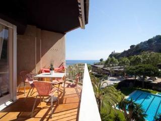 Edifici Blanqueries ~ RA21004 - Calella vacation rentals