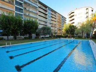 Edifici Blanqueries ~ RA21001 - Calella vacation rentals