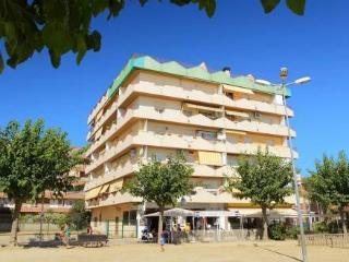 Roger de Llúria ~ RA20986 - Pineda de Mar vacation rentals