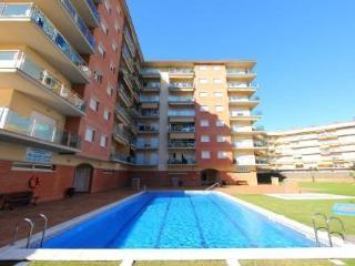 Apart. Santa Susanna ~ RA20978 - Costa Brava vacation rentals