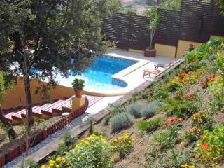 Maresme ~ RA20965 - Barcelona Province vacation rentals