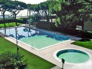 Edif Las Palmeras ~ RA20945 - Blanes vacation rentals