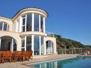Casasol ~ RA20931 - Costa Brava vacation rentals