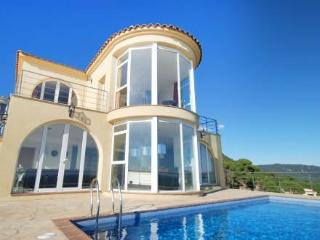 Casamar ~ RA20930 - Costa Brava vacation rentals