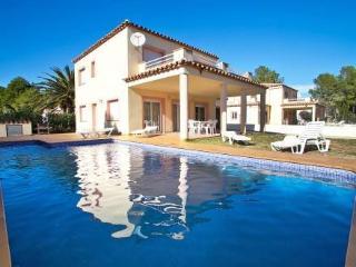 Urb Las Tres Cales ~ RA21402 - L'Ametlla de Mar vacation rentals