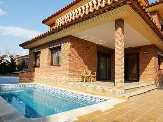 Casa Salou ~ RA21265 - Salou vacation rentals