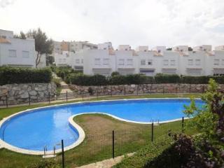 Urb Zona Estival ~ RA21262 - Salou vacation rentals