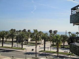 Edifico Formentor ~ RA21260 - Salou vacation rentals